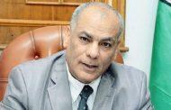 «الدراسات الإفريقية العليا» تناقش مستقبل الاندماج الإقليمى فى العالم العربى