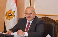رئيس جامعة القاهرة يفتتح ندوة